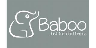 Baboobabes