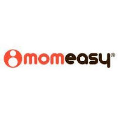 Momeasy