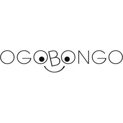 Ogobongo