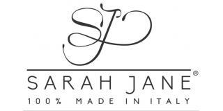 Sarah Jane Italy