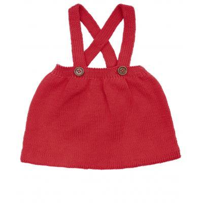 CINDERELLA RED DRESS