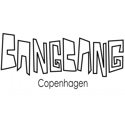 Bang Bang Copenhagen
