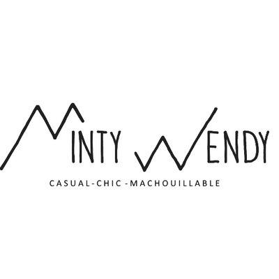 Minty Wendy