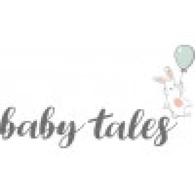 Baby Tales