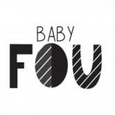 Baby Fou