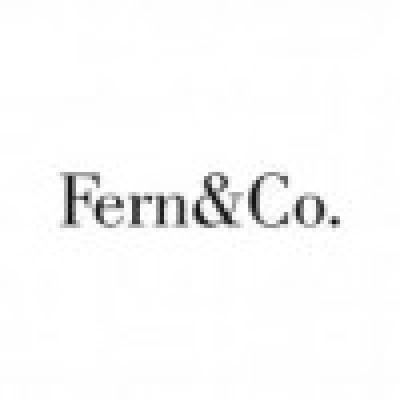 Fern & Co.