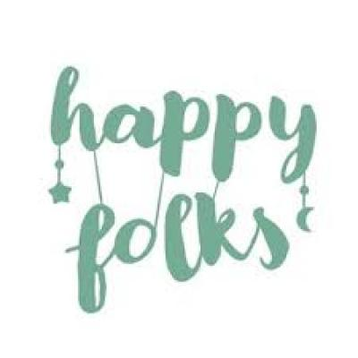 Happy Folks