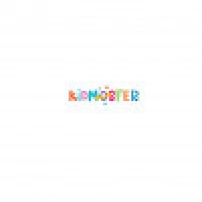 Kidmosfer